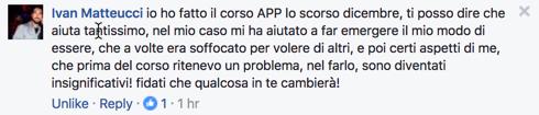 APP-testimonianza-ivan-matteucci