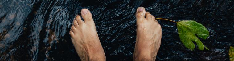 concentrazione-piedi