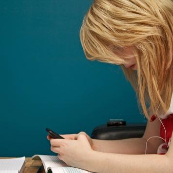 Come studiare bene e velocemente