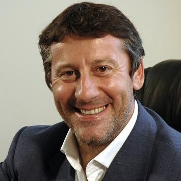 Giorgio Nardone Coaching