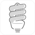 app EfficaceMente