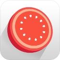 app per la gestione del tempo