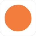 app per la meditazione guidata