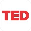 app per nutrire la mente