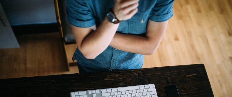 guadagnare online obiezioni