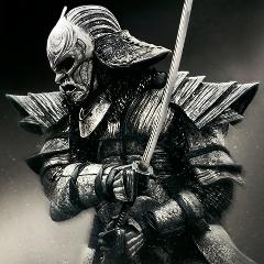tecniche-di-studio-samurai