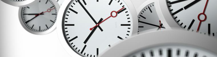 gestione-del-tempo-successo
