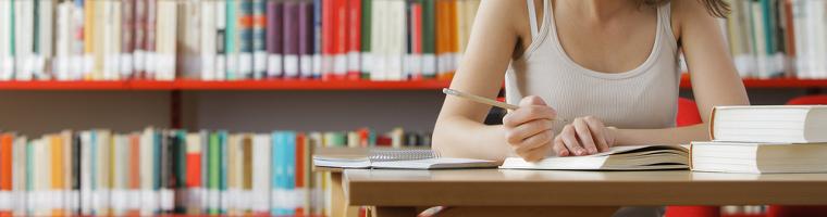metodo-di-studio-universitario-efficace1