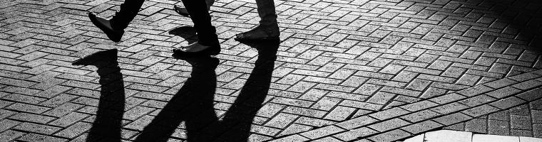 Leadership: non mettere mai in ombra il tuo maestro