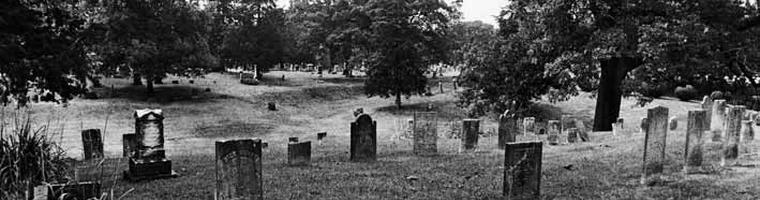 spoon-river-cimitero