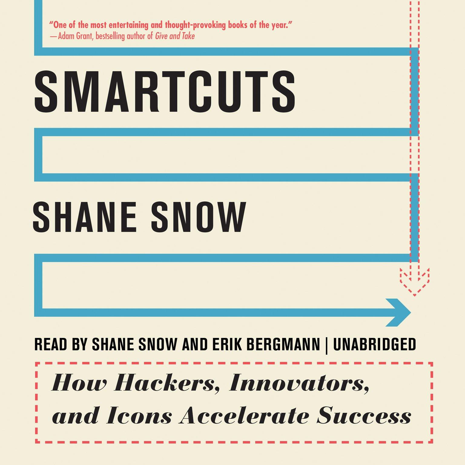 come-avere-successo-smartcuts