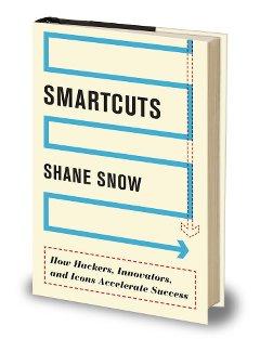 come avere successo smartcuts