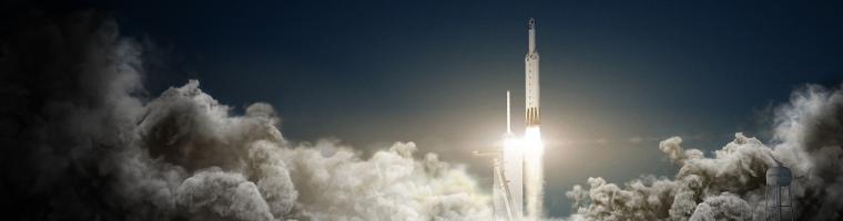come-avere-successo-spacex