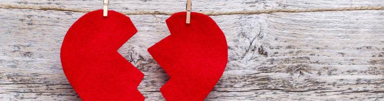 memorizzare-un-mazzo-di-carte-cuore-spezzato