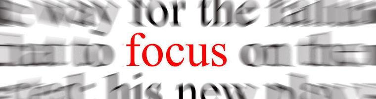 memorizzare-un-mazzo-di-carte-focus