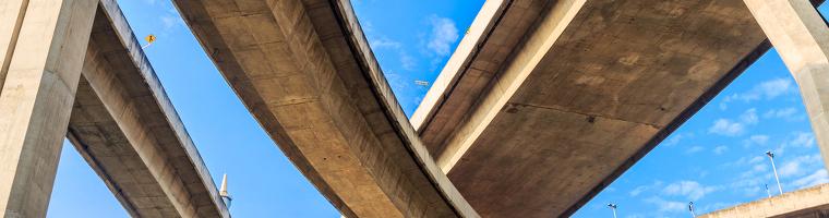 ottimizzare-il-tempo-autostrada