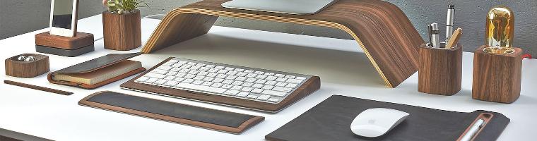 ottimizzare-il-tempo-scrivania