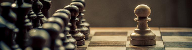 dipendenza-da-internet-scacchi