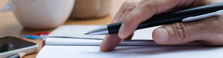 sindrome-dellimpostore-scrivi