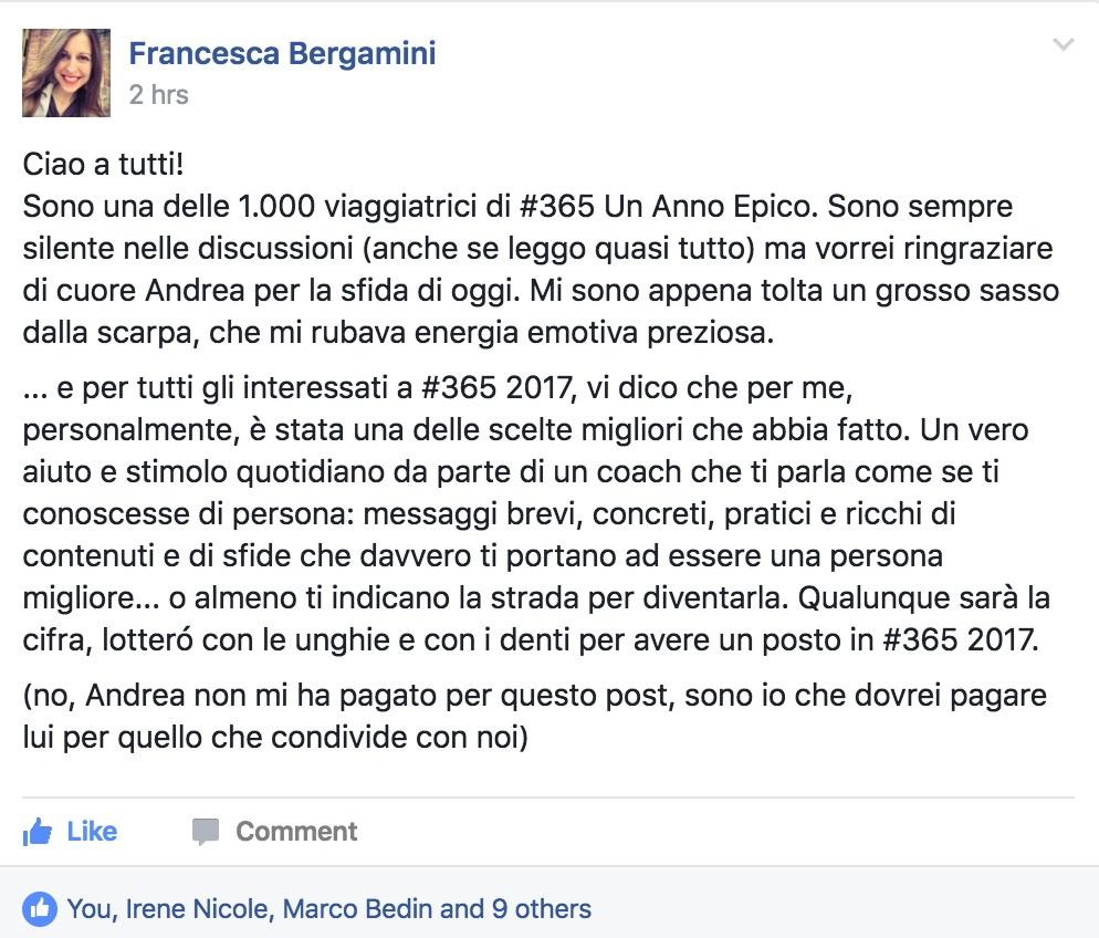 365-testimonianza-francesca-bergamini