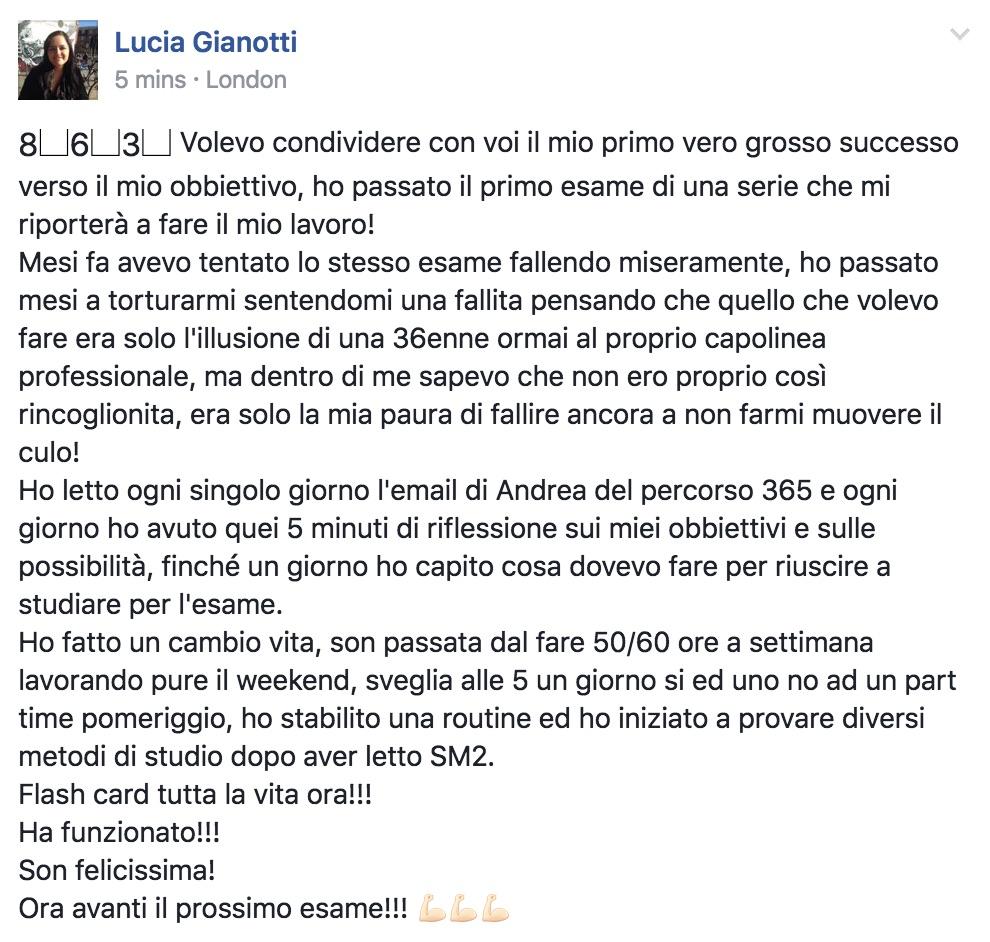 365-testimonianza-lucia-gianotti