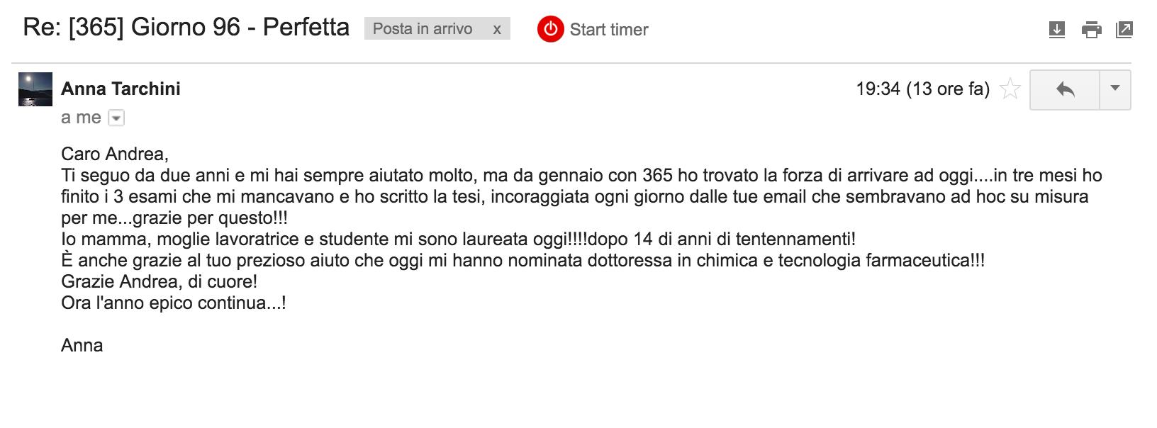 365-testimonianza-anna-tarchini