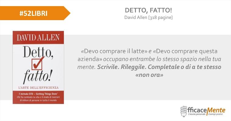 libri-consigliati-detto-fatto-david-allen