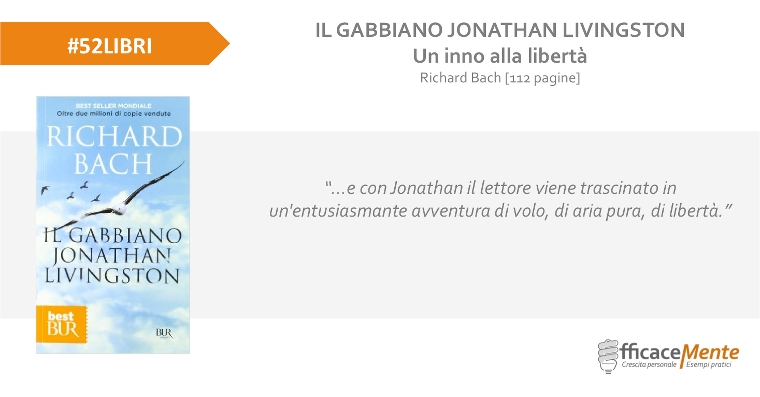 libri-consigliati-il-gabbiano-johnatan-livingston