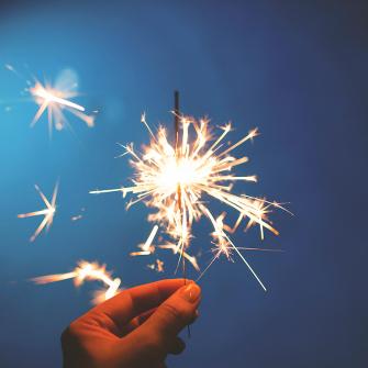 migliore anno della tua vita