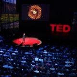 migliori TED talks