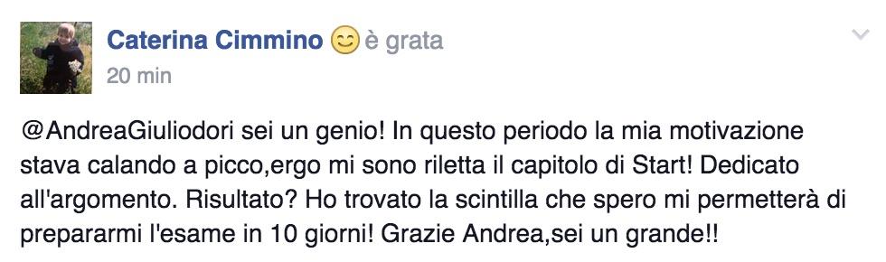 Start-testimonianza-Caterina-Cimmino