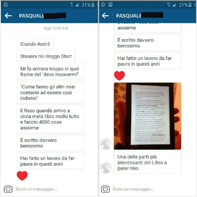 start-testimonianza-pasquale