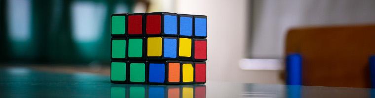 idee-imprenditoriali-problemi