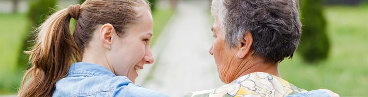 come farsi rispettare altruista