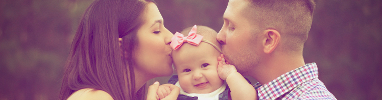 mentalita-genitori