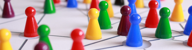 gestione-spese-networking