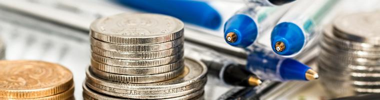 gestione-spese-risparmi