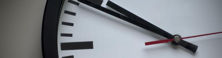 organizzare-il-tempo-minuto