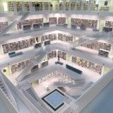 Archivio efficacemente for Libri consigliati da leggere