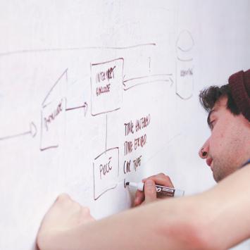 Mappe concettuali: come fare una mappa concettuale efficace