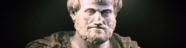 benessere-psicologico-aristotele