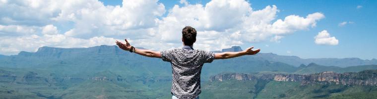 benessere-psicologico-scopo-della-vita