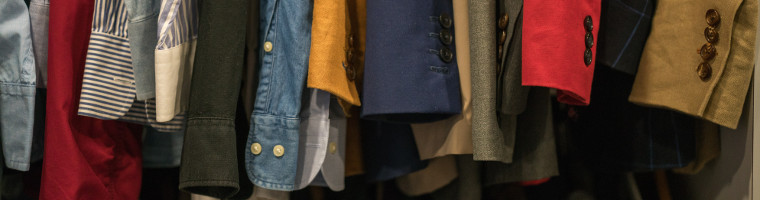 minimalismo-guardaroba