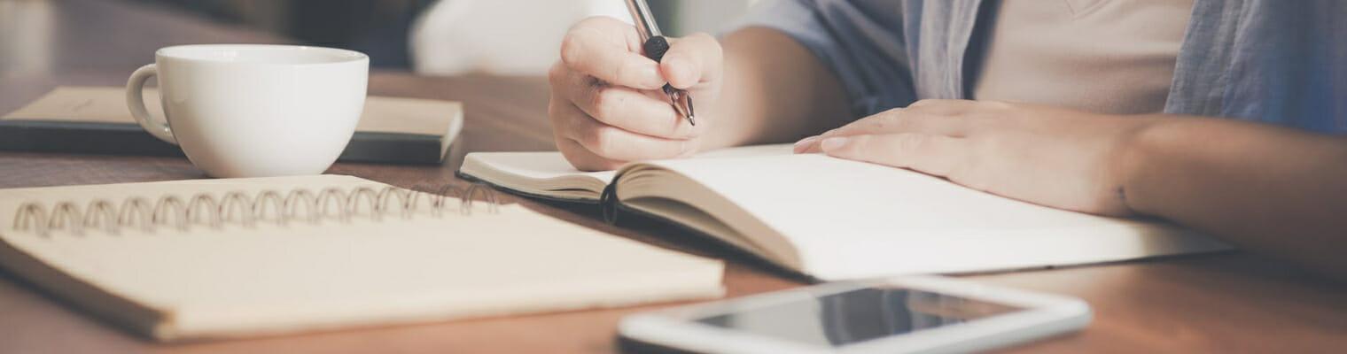 risorse per studiare