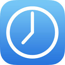 produttività-hours
