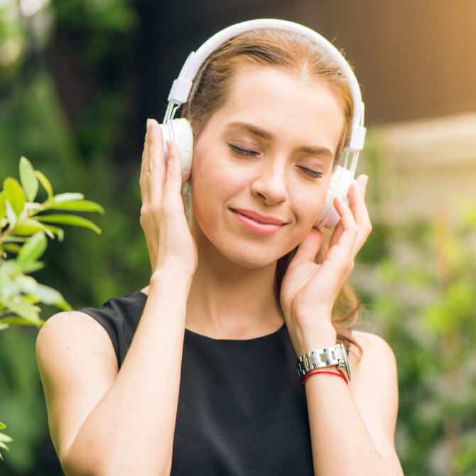 suoni binaurali