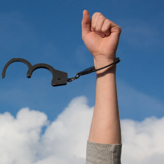 essere liberi