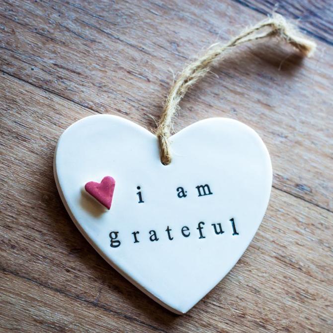 Frasi Sulla Gratitudine Le 7 Da Ricordare Secondo Me Efficacemente