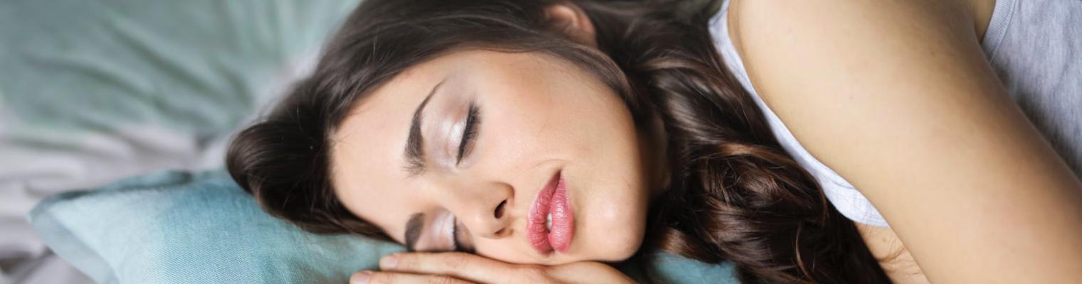 metodo 4-7-8- dormire