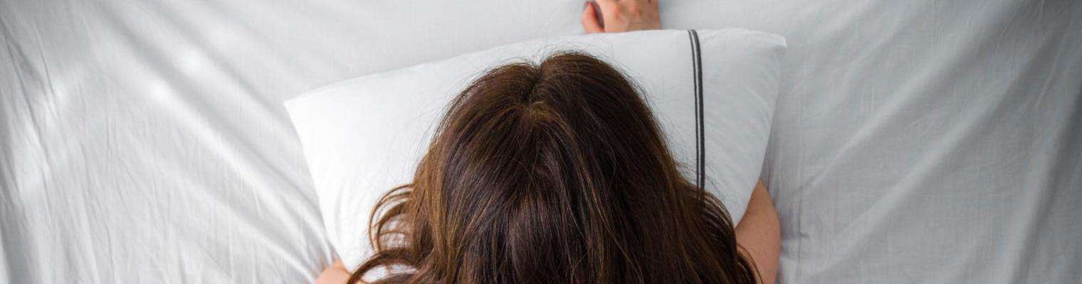 tappi per dormire pericolosi